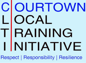 Courtown Local Training Initiative