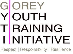 Gorey Youth Training Initiative