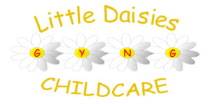 Little Daisies Childcare